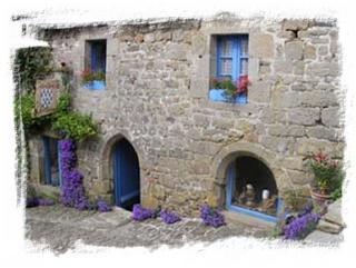 http://lancien.cowblog.fr/images/Paysages6/photoaccueil2.jpg