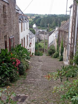 http://lancien.cowblog.fr/images/Paysages6/pontcroix4.jpg