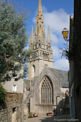 http://lancien.cowblog.fr/images/Paysages6/pontcroixlaurentguilliams001.jpg