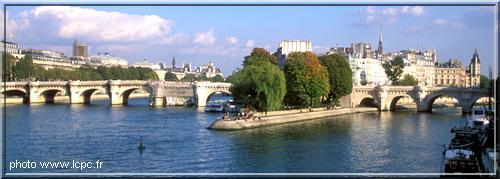 http://lancien.cowblog.fr/images/Paysages6/pontneuf1.jpg