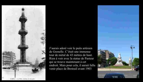 http://lancien.cowblog.fr/images/Paysages6/vieuxParis024.jpg