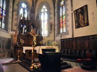 http://lancien.cowblog.fr/images/Paysages7/SalersFranceAG036.jpg