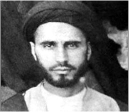 http://lancien.cowblog.fr/images/Photosactualite1/Khomeini.jpg