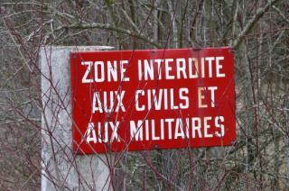 http://lancien.cowblog.fr/images/Photoscomiques1/03.jpg