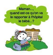 http://lancien.cowblog.fr/images/Photoscomiques1/Petitfrere.jpg