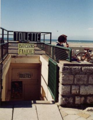 http://lancien.cowblog.fr/images/Photoscomiques1/boissonsfraiches596138.jpg