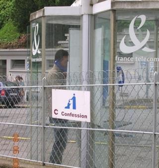 http://lancien.cowblog.fr/images/Photoscomiques1/cestparlabas296387.jpg