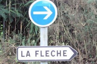 http://lancien.cowblog.fr/images/Photoscomiques1/cestparou255645.jpg