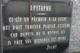 http://lancien.cowblog.fr/images/Photoscomiques1/epitaphe259176.jpg