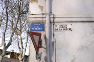 http://lancien.cowblog.fr/images/Photoscomiques1/faudraitsavoir294767.jpg