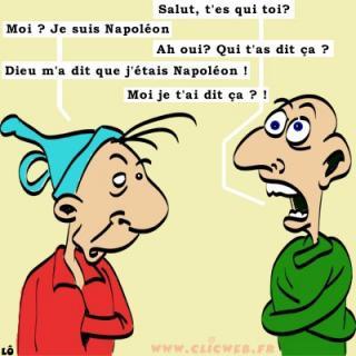 http://lancien.cowblog.fr/images/Photoscomiques1/fous.jpg