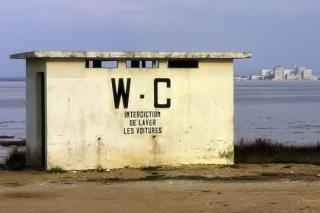 http://lancien.cowblog.fr/images/Photoscomiques1/interdiction596185.jpg