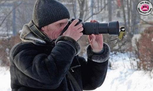 http://lancien.cowblog.fr/images/Photoscomiques1/lepetitoiseauestsorti-copie-1.jpg
