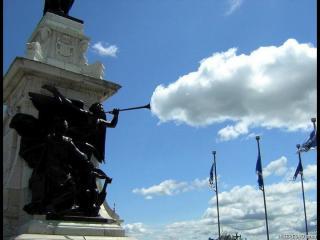 http://lancien.cowblog.fr/images/Photoscomiques1/nuages.jpg