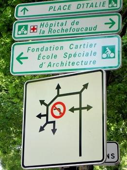 http://lancien.cowblog.fr/images/Photoscomiques1/panneaubiencomplique467384-copie-1.jpg