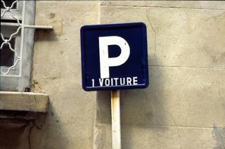 http://lancien.cowblog.fr/images/Photoscomiques1/parking242339.jpg