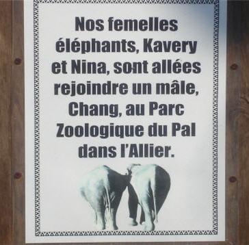 http://lancien.cowblog.fr/images/Photoscomiques1/petitmessage269713-copie-1.jpg