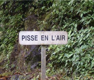 http://lancien.cowblog.fr/images/Photoscomiques1/pisseenlair.jpg