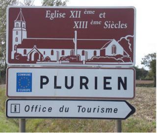http://lancien.cowblog.fr/images/Photoscomiques1/plurien.jpg