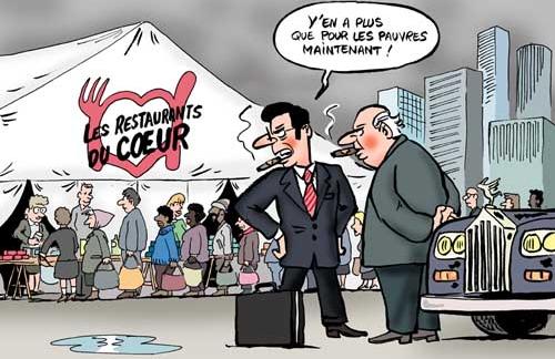 http://lancien.cowblog.fr/images/Photoscomiques1/restosducoeur.jpg