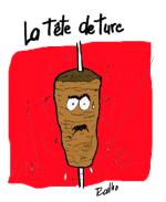 http://lancien.cowblog.fr/images/Photoscomiques1/teteturcL1.png