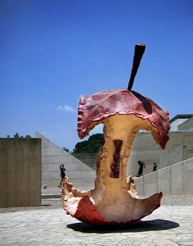 http://lancien.cowblog.fr/images/Photoscomiques1/trognon.jpg