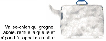 http://lancien.cowblog.fr/images/Photoscomiques1/valisechien.jpg