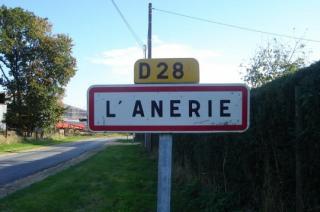http://lancien.cowblog.fr/images/Photoscomiques1/villageetourdi269691.jpg