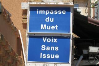 http://lancien.cowblog.fr/images/Photoscomiques1/voiemuet463350.jpg