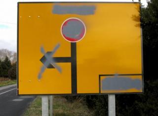http://lancien.cowblog.fr/images/Photoscomiques2/1717425sensdelorientation.jpg