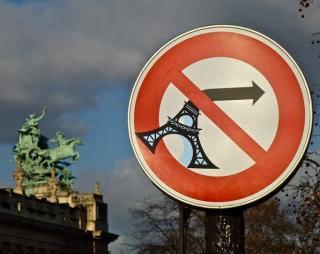 http://lancien.cowblog.fr/images/Photoscomiques2/1717502streetart-copie-1.jpg