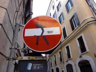 http://lancien.cowblog.fr/images/Photoscomiques2/1720753.jpg