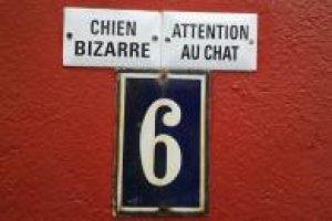 http://lancien.cowblog.fr/images/Photoscomiques2/1720951rolesinverses.jpg