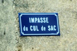 http://lancien.cowblog.fr/images/Photoscomiques2/1721059pourceuxquinauraientpascompris.jpg