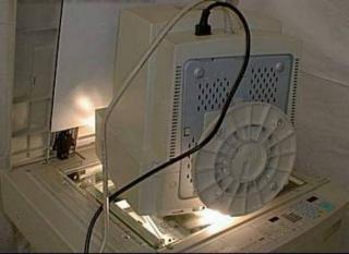 http://lancien.cowblog.fr/images/Photoscomiques2/4217698108544.jpg
