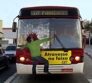 http://lancien.cowblog.fr/images/Photoscomiques2/Diapositive13.jpg
