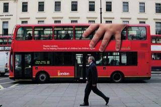 http://lancien.cowblog.fr/images/Photoscomiques2/Diapositive19.jpg