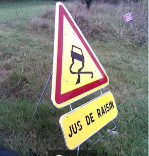 http://lancien.cowblog.fr/images/Photoscomiques2/jusraisin.jpg