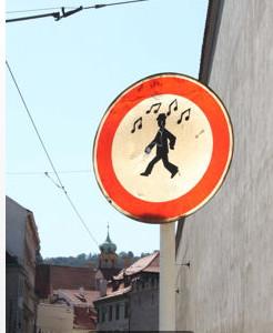 http://lancien.cowblog.fr/images/Photoscomiques2/musique.jpg