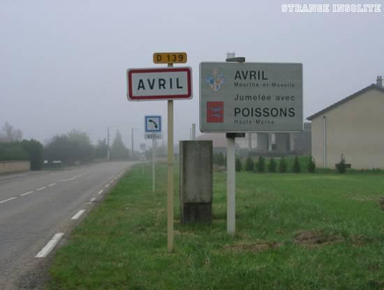 http://lancien.cowblog.fr/images/Photoscomiques2/poissonavrilKaa-copie-1.jpg
