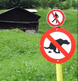 http://lancien.cowblog.fr/images/Photoscomiques2/pollution.jpg