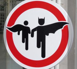 http://lancien.cowblog.fr/images/Photoscomiques2/superman.jpg