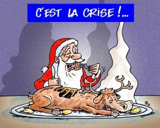 http://lancien.cowblog.fr/images/Photoscomiques3/70858389.jpg
