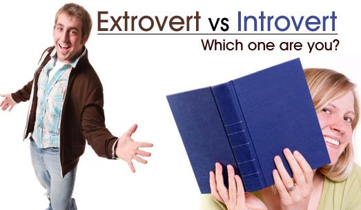 http://lancien.cowblog.fr/images/Prefcerebrales/extrovertvintrovert.jpg