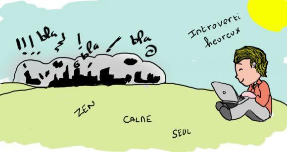 http://lancien.cowblog.fr/images/Prefcerebrales/introvertieheureux1.jpg