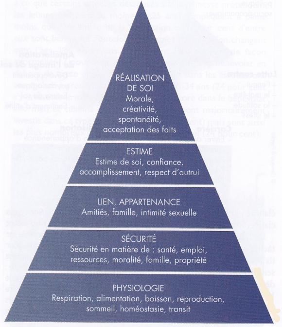 http://lancien.cowblog.fr/images/Psycho/Maslow.jpg