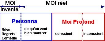 http://lancien.cowblog.fr/images/Psycho/copie1copie1.jpg