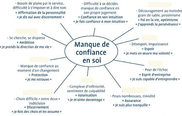 http://lancien.cowblog.fr/images/Psycho/img1811.jpg