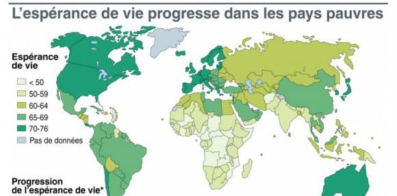 http://lancien.cowblog.fr/images/SanteBiologie-1/7321925.jpg