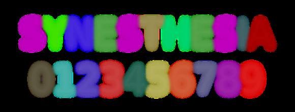 http://lancien.cowblog.fr/images/SanteBiologie-1/Synesthesia.png
